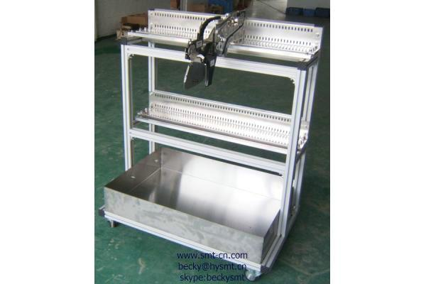 Samsung Samsung SM feeder storage cart