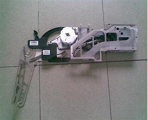 Samsung SM24mm feeder used