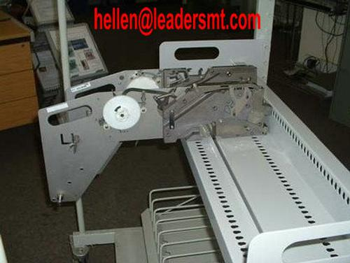 Samsung CP 12MM SMT FEEDER