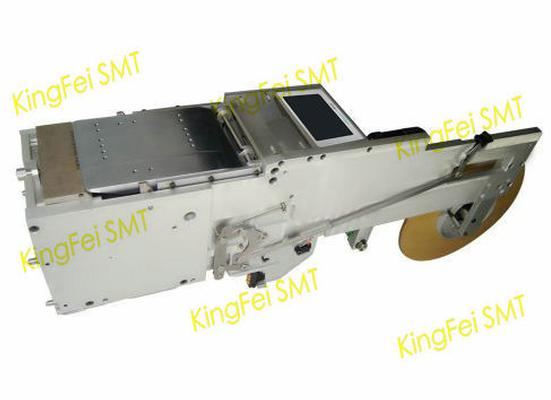 Samsung Sm Label Feeder From SMT Feeder Supplier