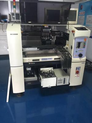Samsung Samsung cp45 cp45fvneo usd pick and place machine