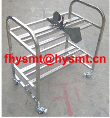 Sanyo Sanyo feeder trolley