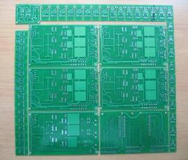 bicheng Save tooling cost PCB