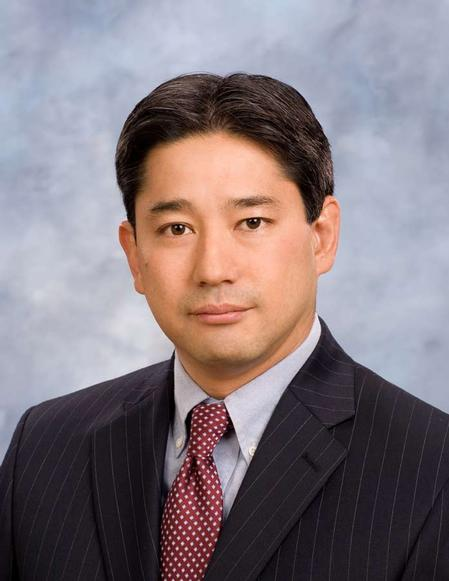 Isao Muraoka Seika's new President and CEO