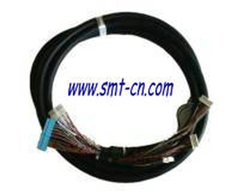 Juki FEEDER CHANGE TROLLEY CABLE