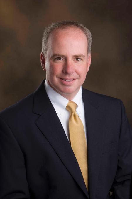 Glenn Shaffer
