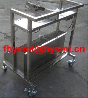 Siemens Siemens feeder trolley