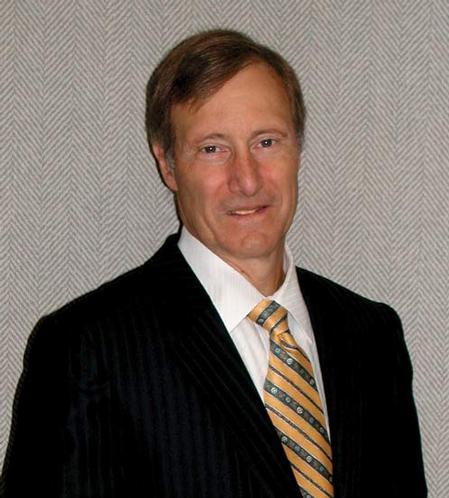 Dr. Christopher L. Coccio, Sono-Tek's Chairman and CEO