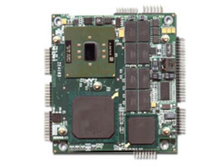 SpacePC 1451/1453