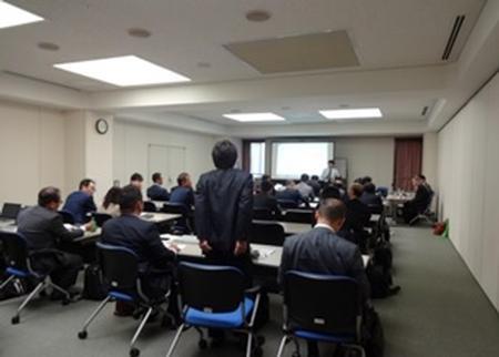 SMT equipment communication protocol standardization subcommittee