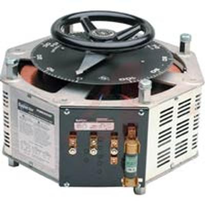 Superior Electric  Powerstat 1296D