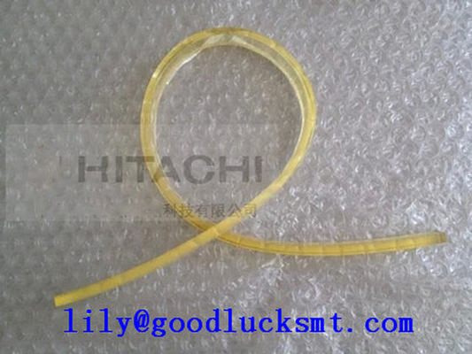 Hitachi cutter section tape for GXH