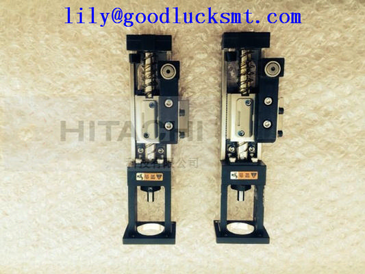 Hitachi GXH SMT head slider