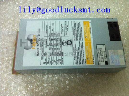 Hitachi PC power supply for GXH