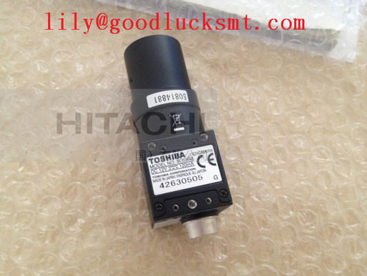 Hitachi Head Camera for GXH-1 GXH-3