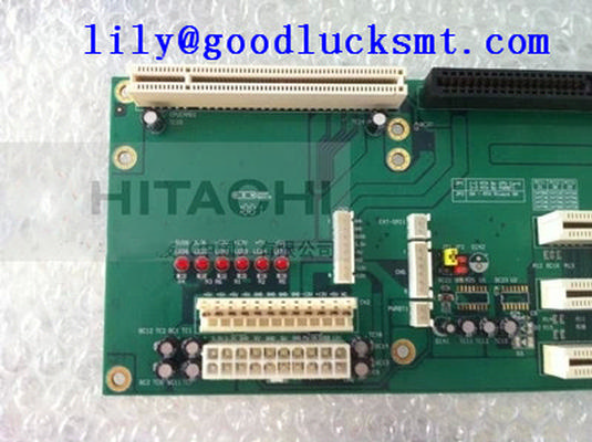 Hitachi GXH-3 PC base board IO card
