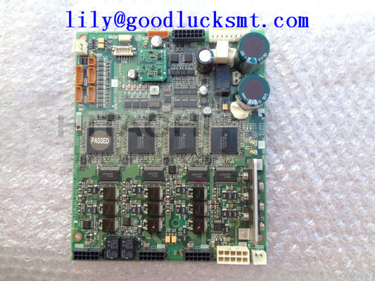 Hitachi GXH-3 Multi-axis control card