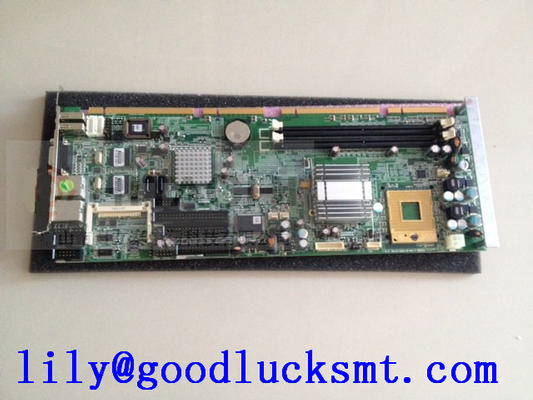 Hitachi GXH SIGMA G5 CPU1 mainboard