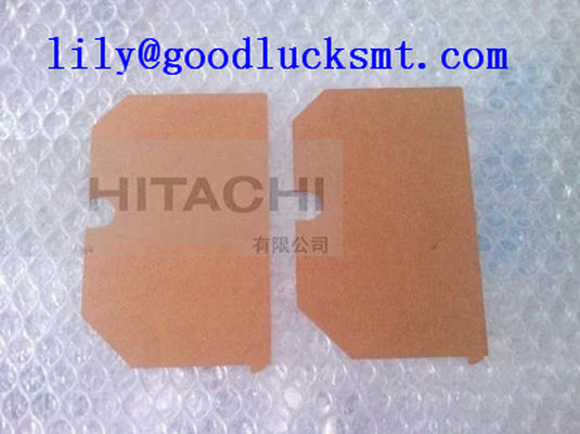 Hitachi GXH Cutter Cover