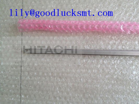 Hitachi Cutter section Clip for GXH