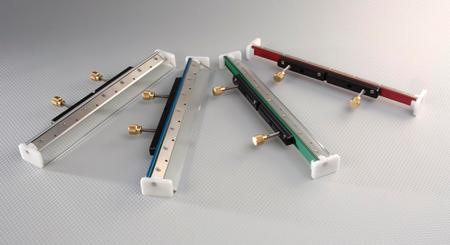 Poly-Max Universal Holders fit any SMT printer
