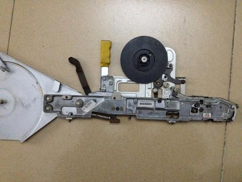 Sanyo 8x2mm Tape smt feeder