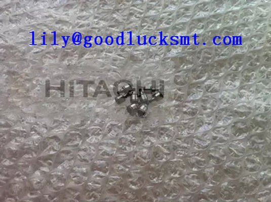 Hitachi head bearing for GXH-1 GXH-3