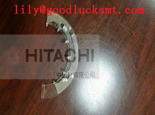 Hitachi COVER FOR GXH-1 GXH-3