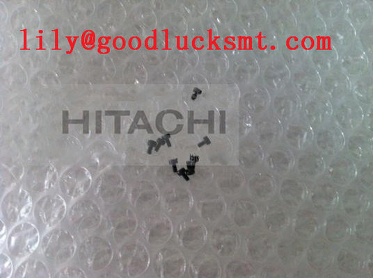 Hitachi GXH-1 head fixed pin screw
