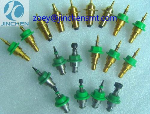 Juki 102 nozzle made in China