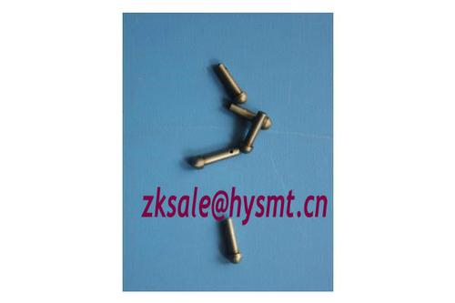 TDK CUSHION PIN 556 B 2070 for TDK AI MACHNE