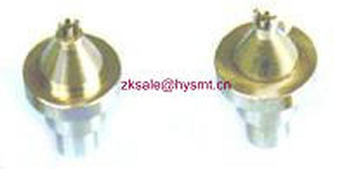 TDK DISPENDING NOZZLE for smt machine