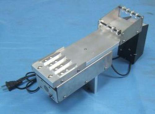 Tenryu SMT Stick Feeder