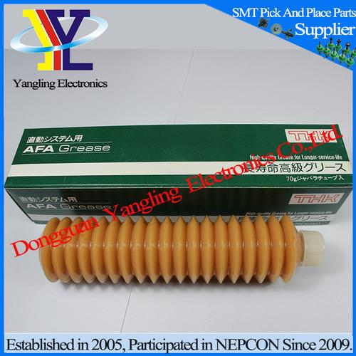 THK AFA 70G grease for SMT mac