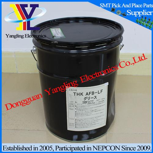 THK AFB Grease 16KG
