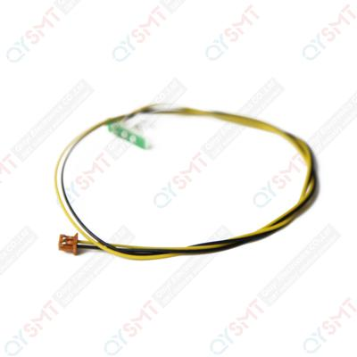 Assembleon TRANSMITTING SENSOR 8MM 5322 1