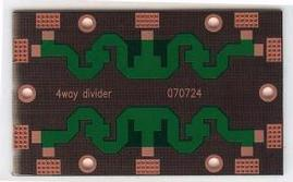 Bicheng High frequency PCB
