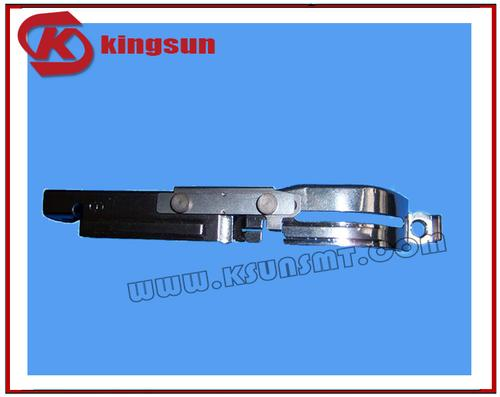 Juki UPPER COVER ASM(8*4) KSUN