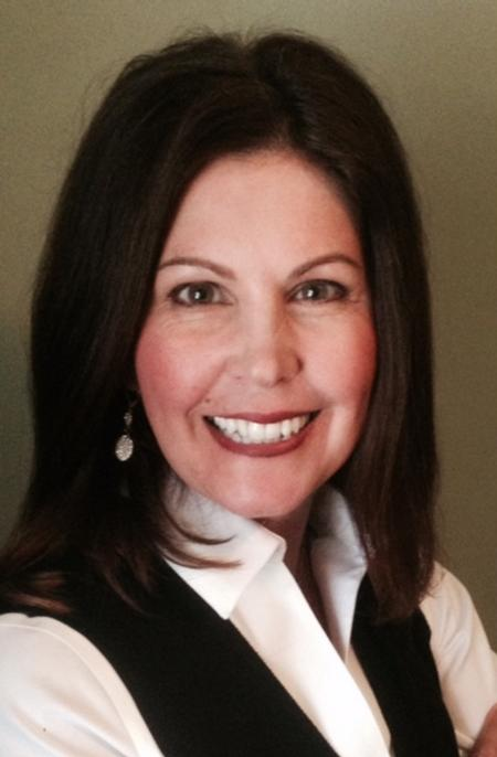 Kristen Young has joined its team as Director of Sales.
