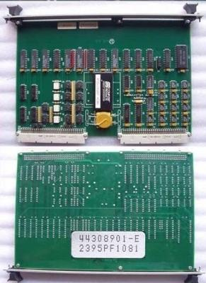 Universal Instruments 44308901 I/O Card
