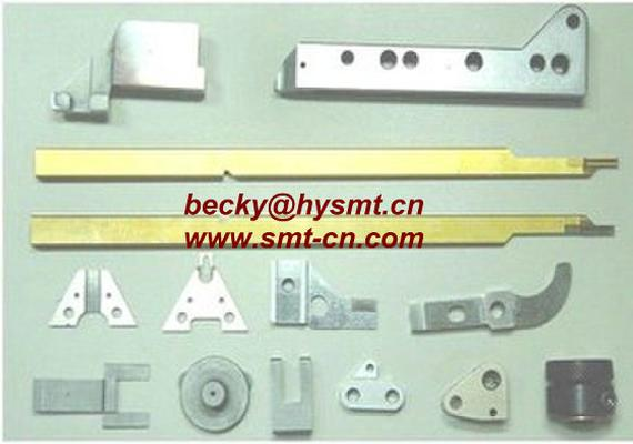 Universal Instruments  UIC machine AI PARTS