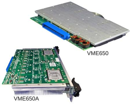 VME650-series Power Supplies for Military and Industrial Applications. Designed and manufactured by Aegis Power Systems, Inc., an ISO9001:2008 registered company based in the USA.