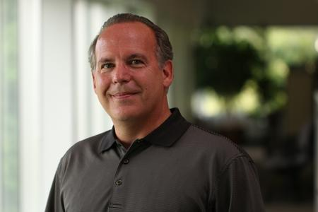 Christopher J. Cassan has joined the team as the new National Sales Manager.