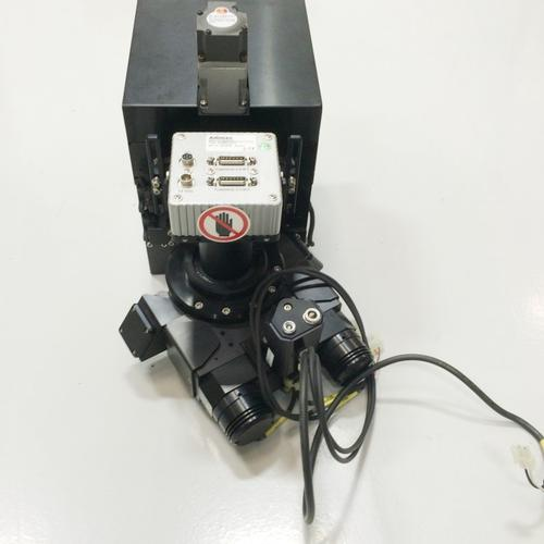Koh Young 3030 VADL Vision System
