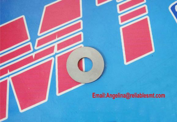 DEK WASHER THRUST AS0821(TXT) P/N