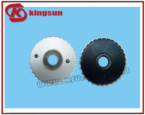 Juki WHEEL ASM (Sprocket) KSUN