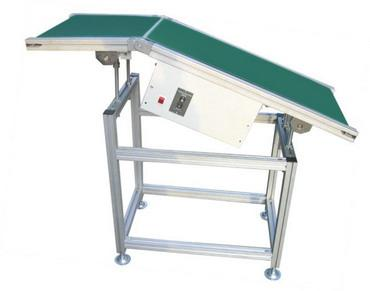 Wave Solder Outfeed Conveyor