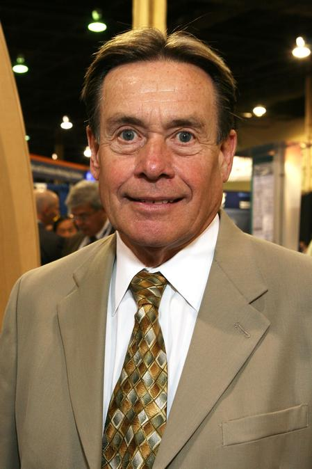 Caption: Tom Wittmer, President of WittcoSales