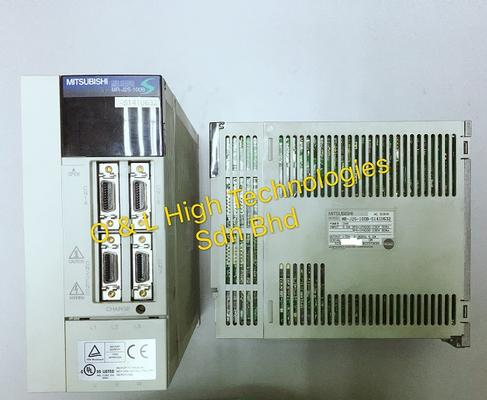 Hitachi Hitachi Unit Driver (X Axis)