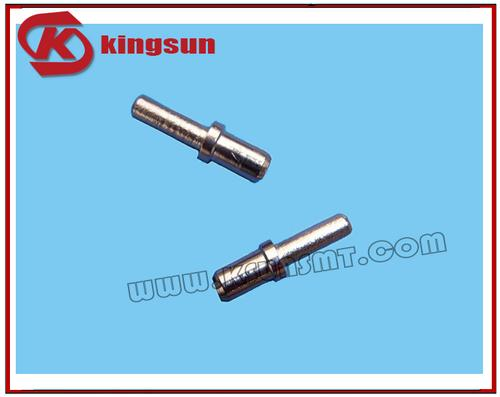 Juki X-AXIS POSITIONIG PIN B KSUN